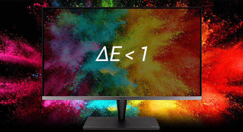 ASUS ProArt Display PA32UCG