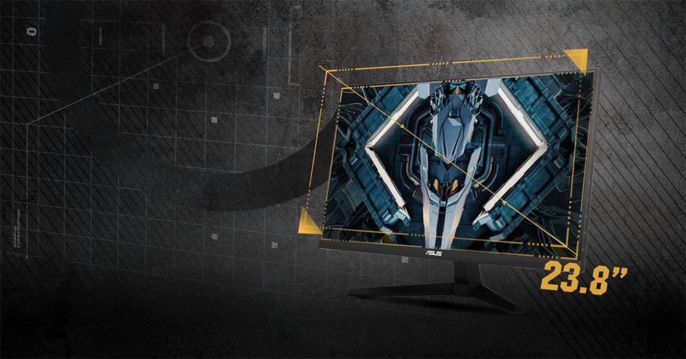 TUF Gaming VG249Q1A