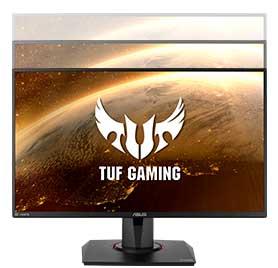 TUF Gaming VG259QR