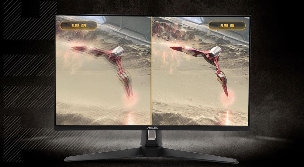 TUF Gaming VG27AQ1A