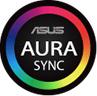 aura_logo.jpg