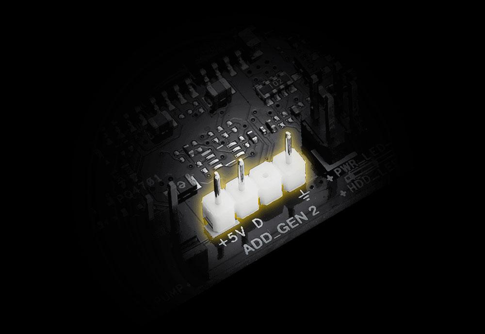 TUF Gaming H570-PRO