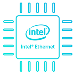 logo_intel_25.png