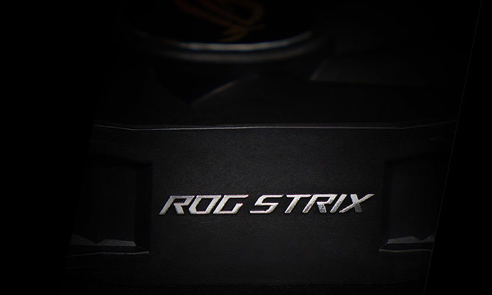 ROG Strix XF 120
