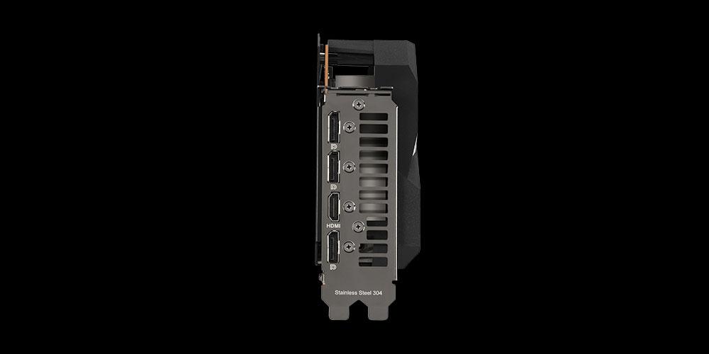 DUAL-RX6700XT-12G