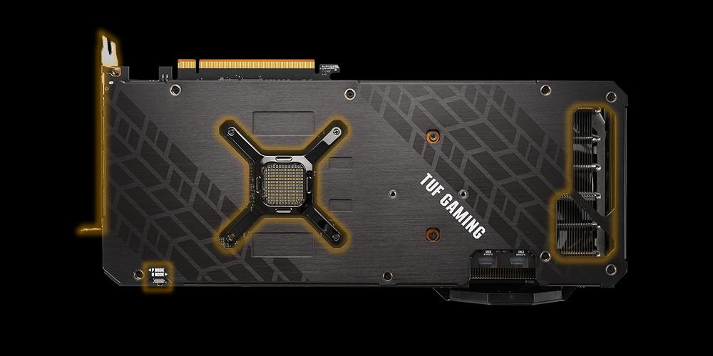 TUF-RX6800XT-O16G-GAMING