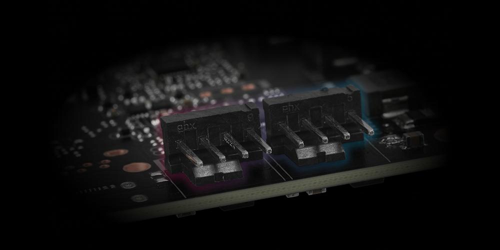 ROG-STRIX-LC-RX6800XT-O16G-GAMING