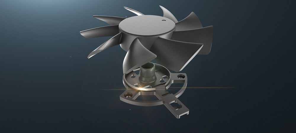 DUAL-GTX1660S-O6G-MINI