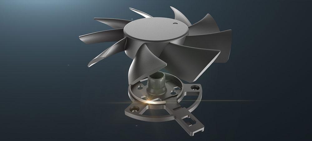 TUF-GTX1660TI-T6G-EVO-GAMING