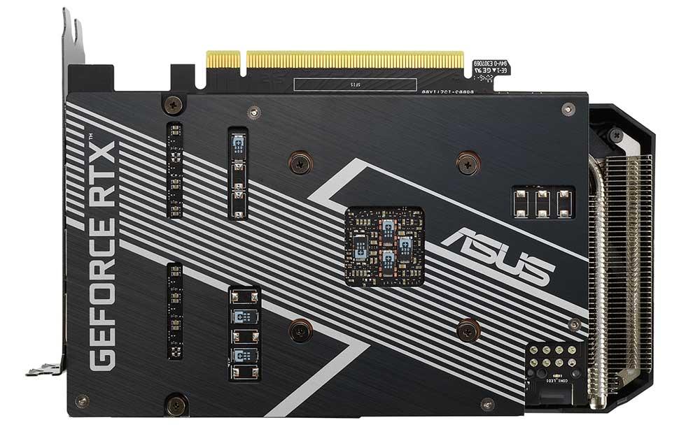 DUAL-RTX3060-O12G