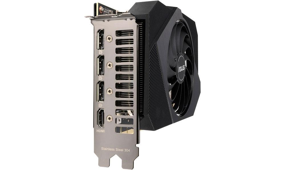 PH-RTX3060-12G