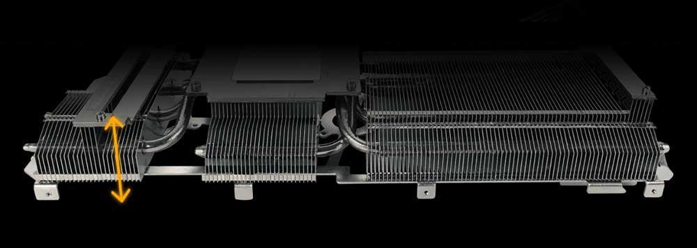 TUF-RTX3060-O12G-GAMING