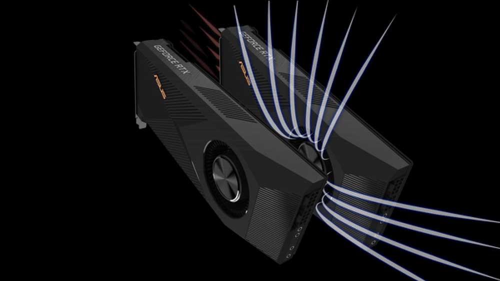 TURBO-RTX3080-10G