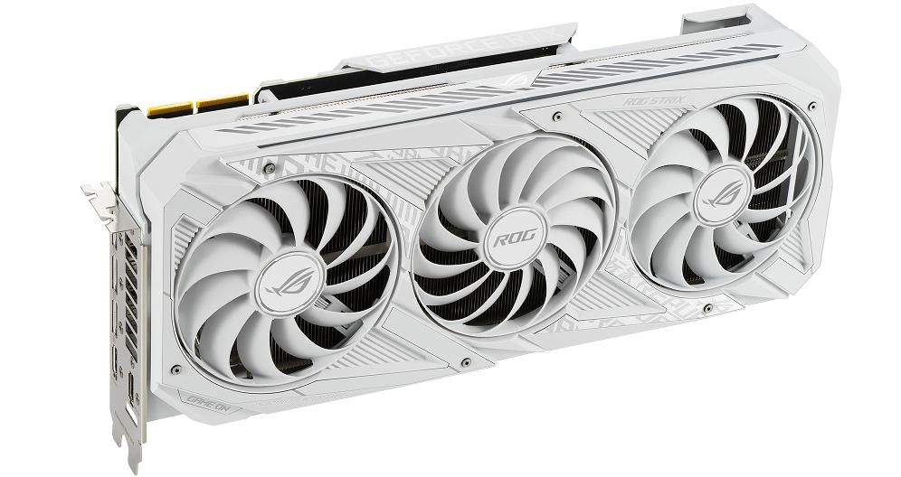 ROG-STRIX-RTX3090-O24G-WHITE
