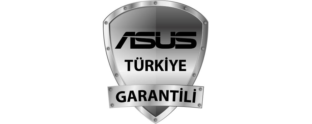 asus-tr-garanti-logo
